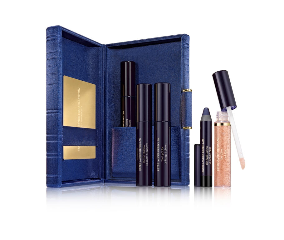 Estee Lauder Limited Edition Derek Lam Collection