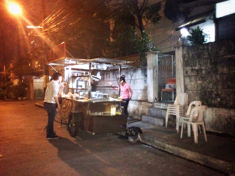 Tacos Chingones- the first mobile taco cart in the Philippines- located in Makati (2)