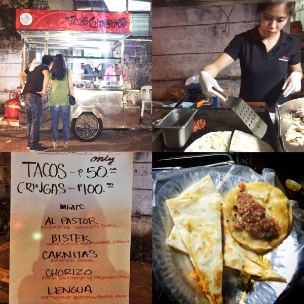 Tacos Chingones- the first mobile taco cart in the Philippines- located in Makati (3)