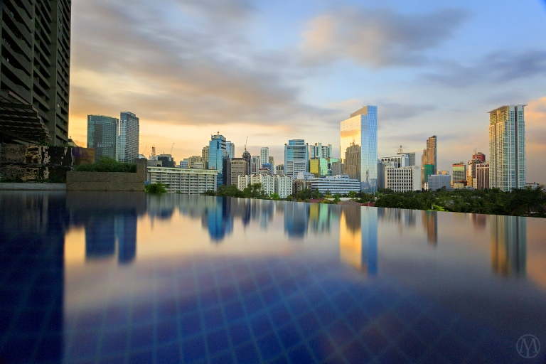 Metro manila philippines page 314 skyscrapercity for Pool show discovery