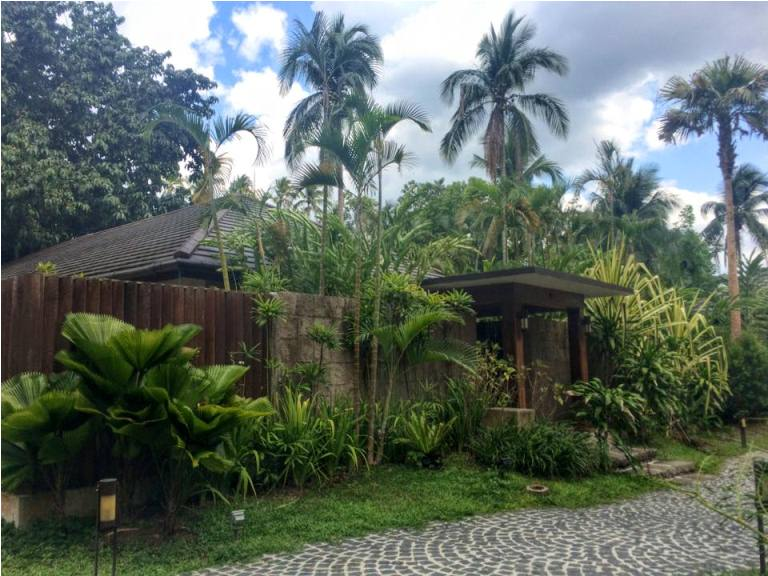 The Farm at San Benito- Narra Villas 2