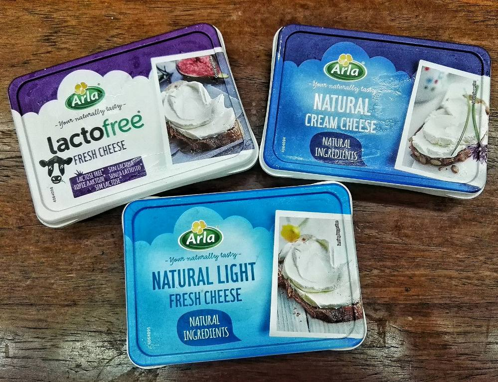 arla-fresh-and-cream-cheeses-available-in-the-philippines