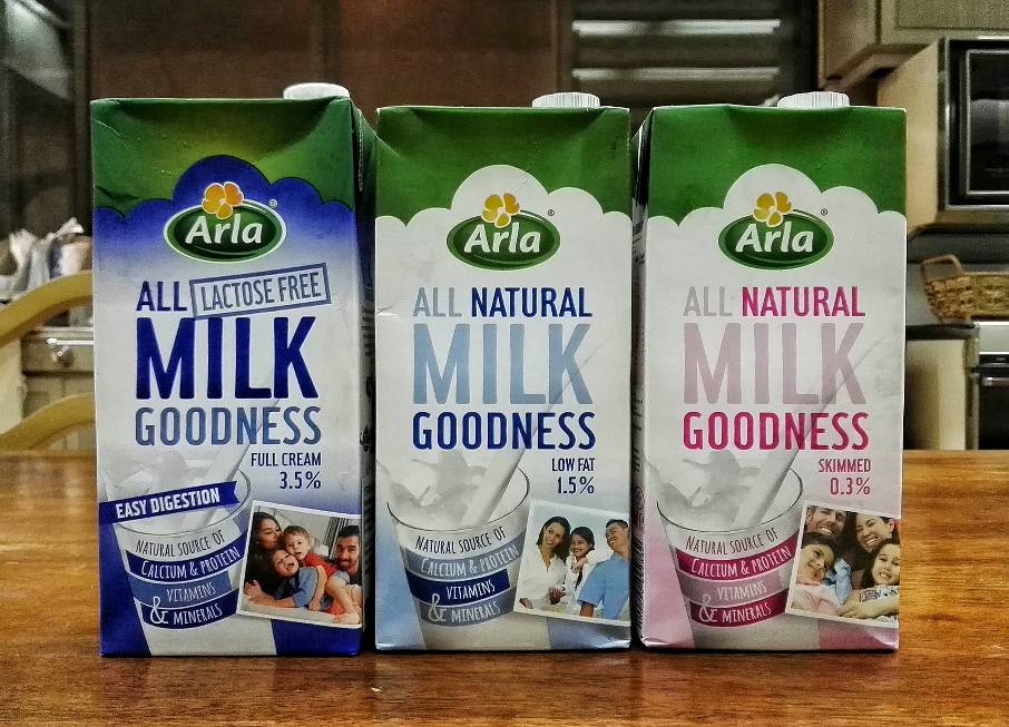 arla-uht-milk-available-in-the-philippines
