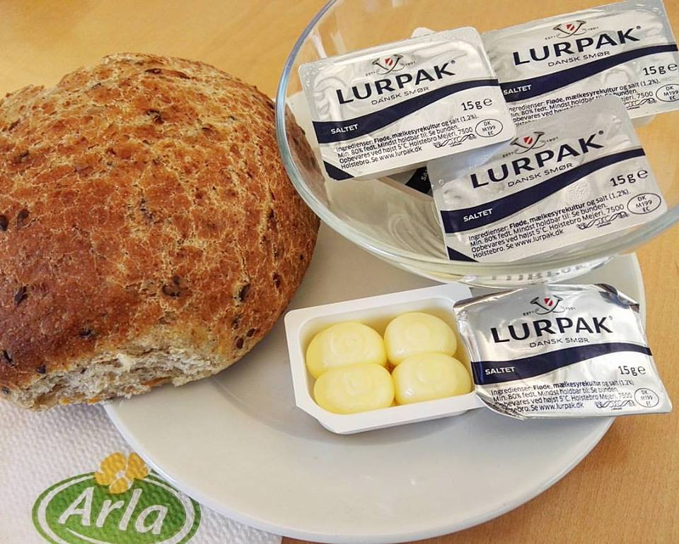 did-you-know-that-lurpak-butter-is-made-by-arla