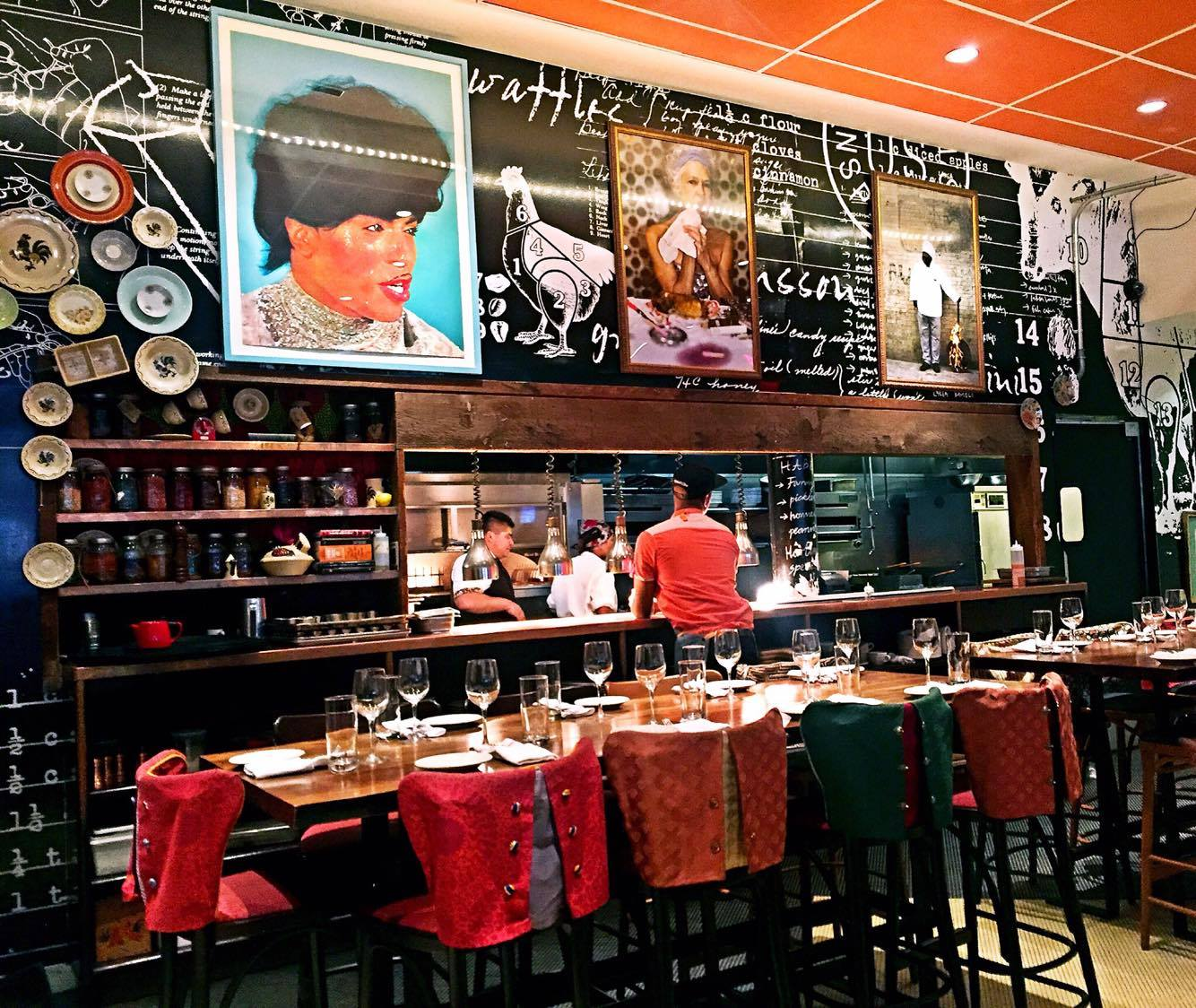 red-rooster-harlem-new-york-city