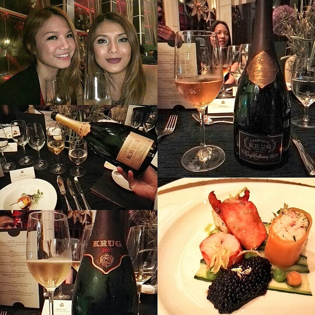 cheryl-tiu-and-rachel-carrasco-krug-dinner-at-st-regis-singapore-april-2016