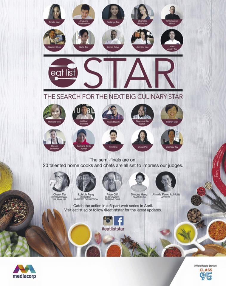 eat-list-star-2016