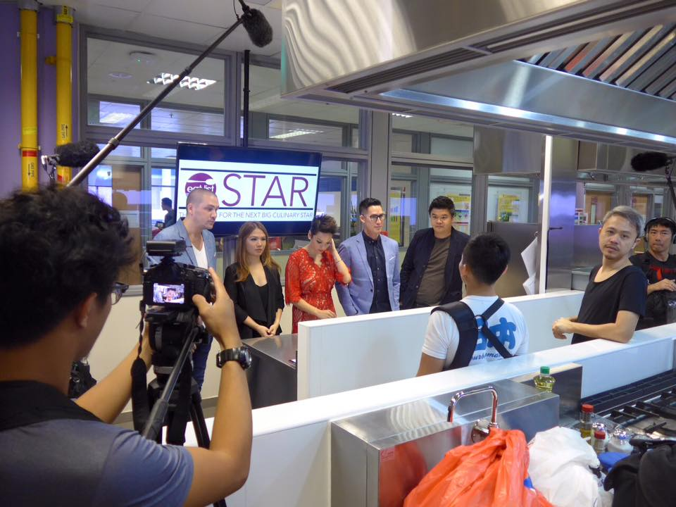 eat-list-star-shooting-ryan-clift-cheryl-tiu-simone-heng-utt-loh-lik-peng-singapore