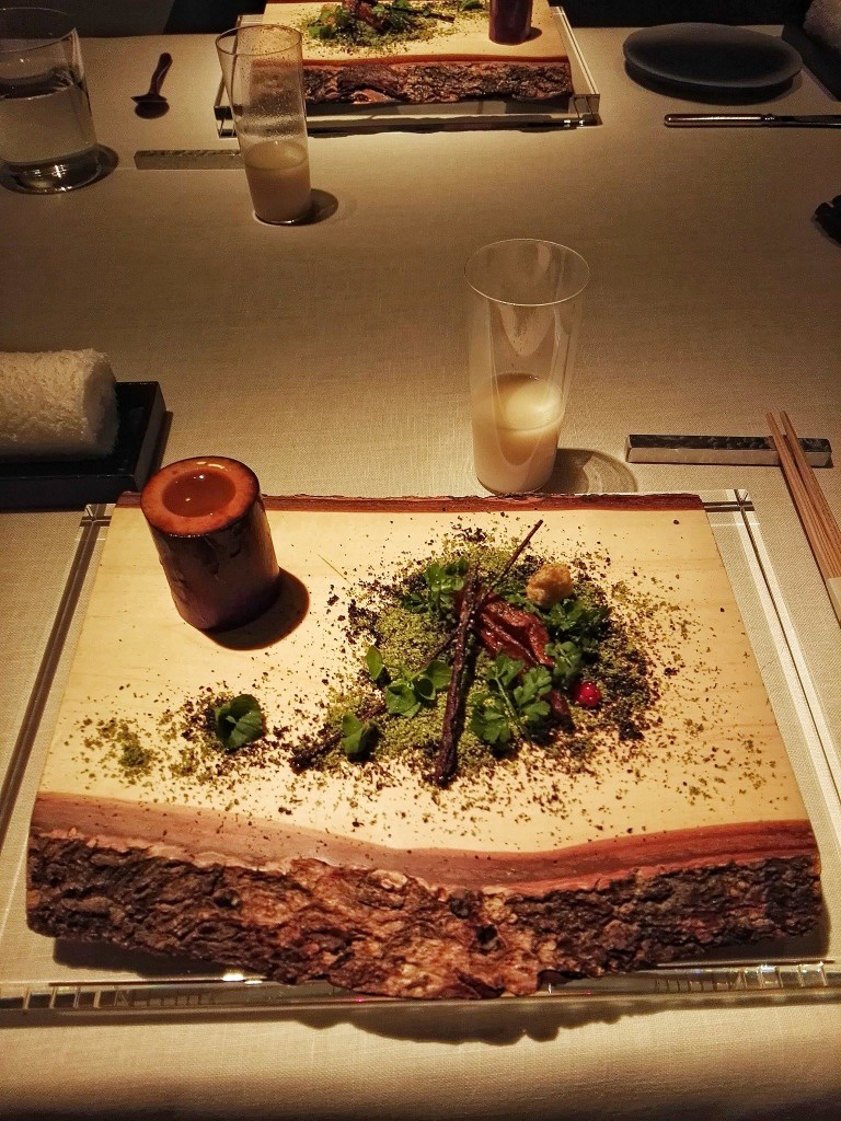 narisawa-satoyama-scenery-and-essence-of-the-forest-tokyo-japan-asias-50-best-restaurants-worlds-50-best-restaurants