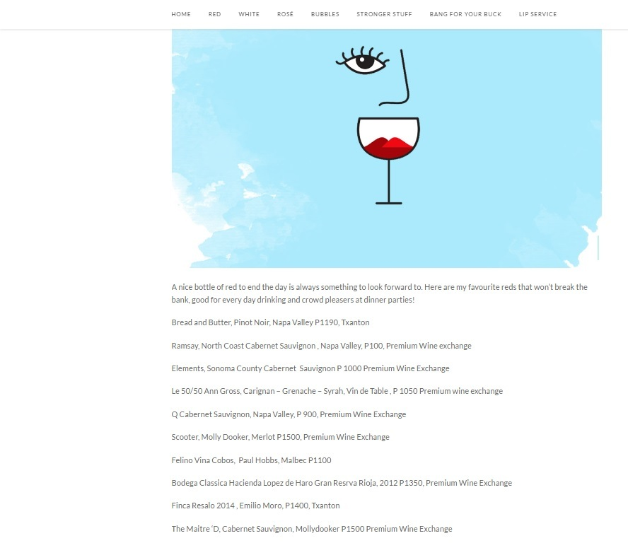 wine-lips-red-wines-under-p1500-in-manila-philippines