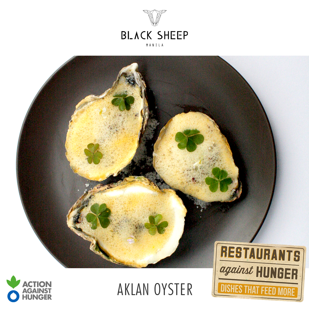 black-sheep-philippines-aklan-oysters-restaurants-against-hunger-philippines