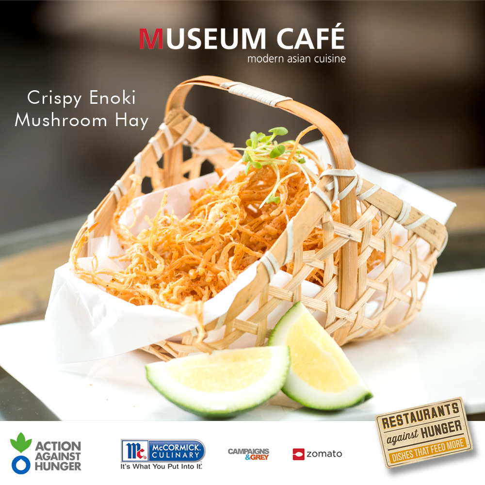 museum-cafe-restaurants-against-hunger-philippines