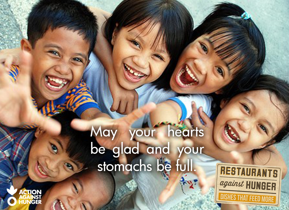 restaurants-against-hunger-philippines-first-edition