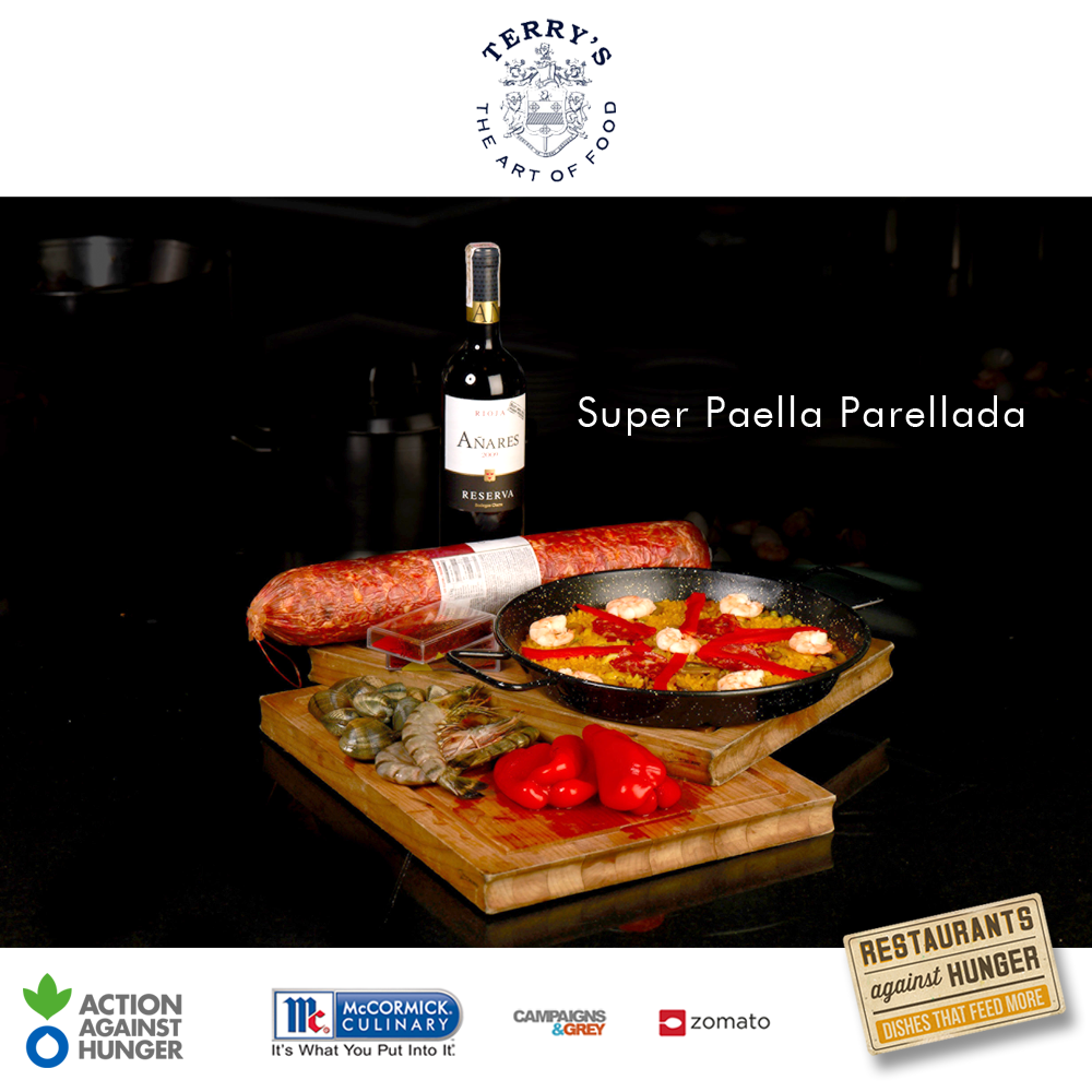 terrys-action-against-hunger-super-paella