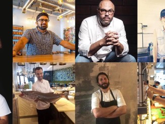 Miami's Chefs To Watch