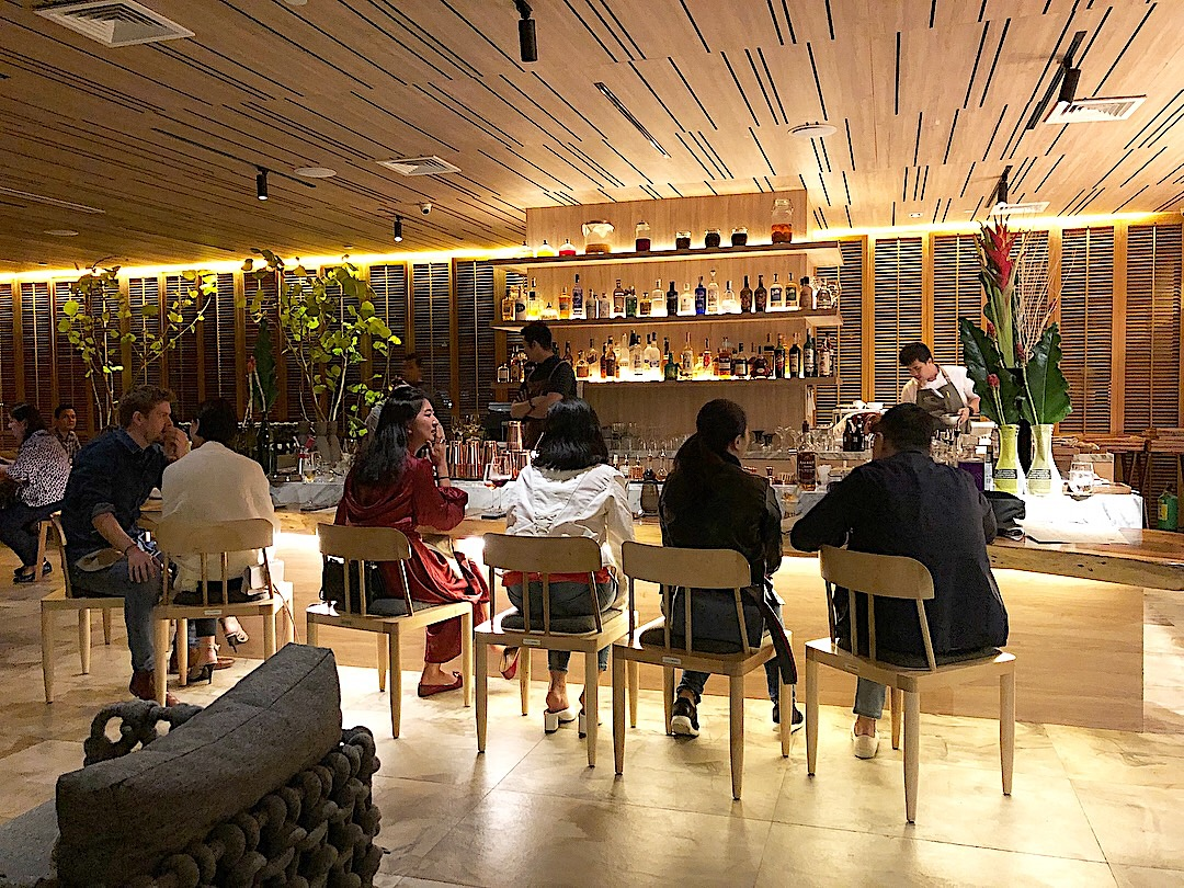 MANILA: 2018 Restaurant Openings To Check Out