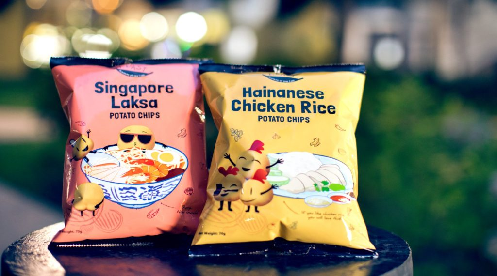 SINGAPORE: Speciality & Fine Food Asia (SFFA) this July 17 to 19